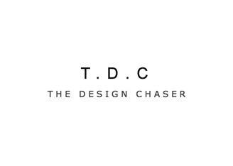 The Design Chaser