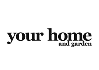 Your Home and Garden